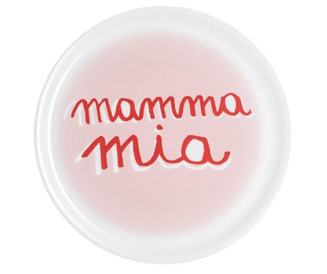 Плато за пица Mamma Mia
