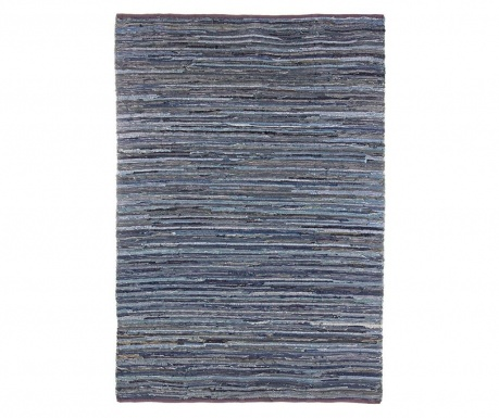 Dywan Denim Stripes 140x200 cm