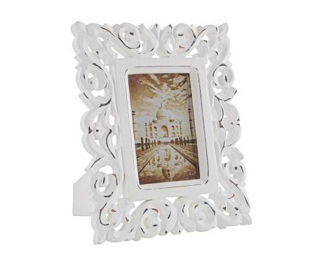 Okvir za slike Dalila White Tall