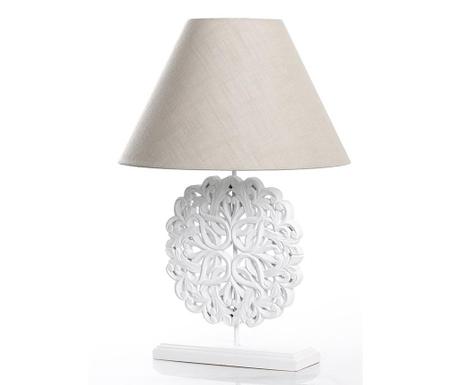 Lampa Phera