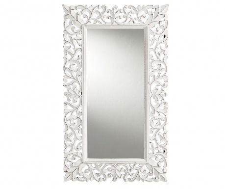 Zrcadlo Talla Romantic