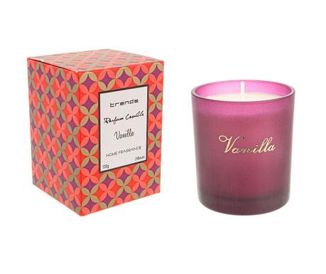 Mirisna svijeća Egitto Vanilla
