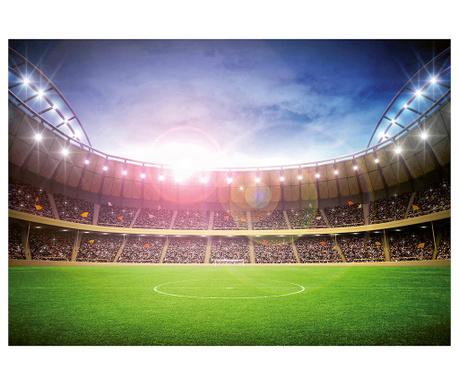 Тапет Stadium at Night 254x366 см