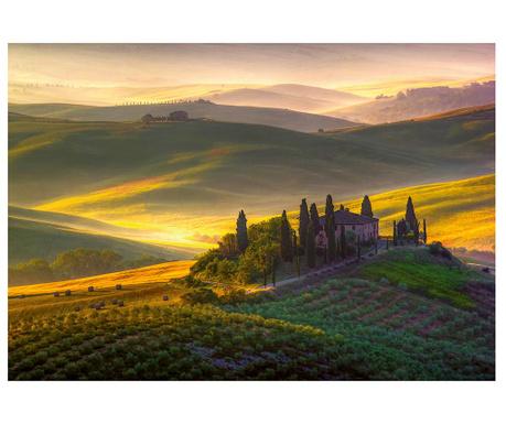 Тапет Toscana 254x366 см