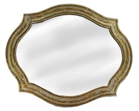 Zrcadlo Ivoty