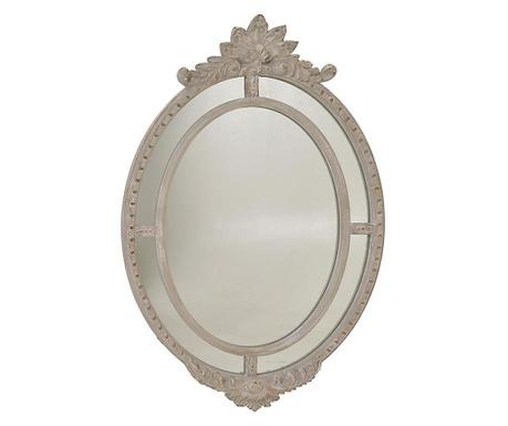 Zrcalo Grey Frame