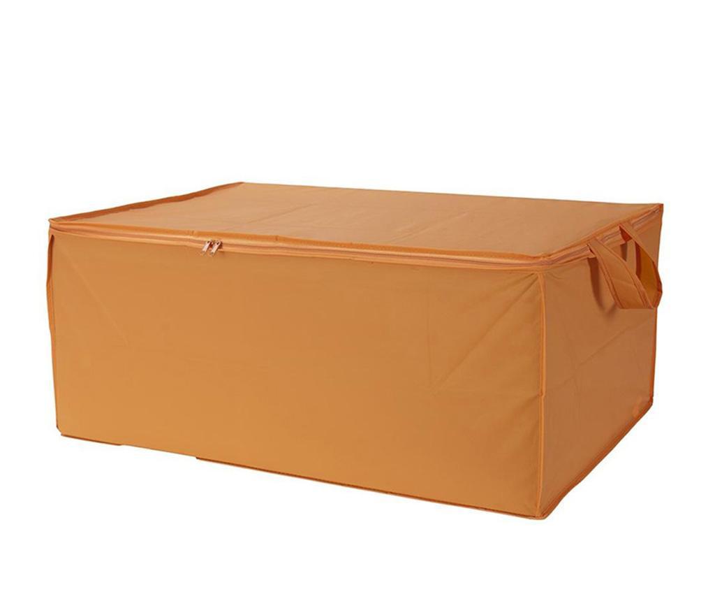 Husa pentru depozitare Copria Orange