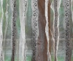 Zavesa Alberta Grey 200x260 cm