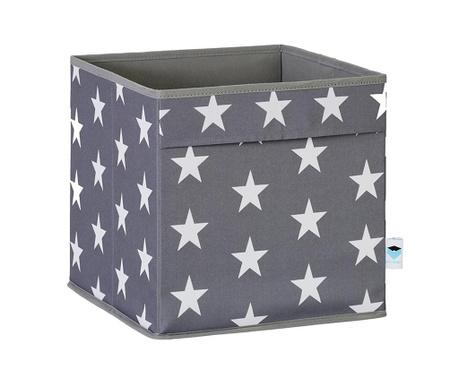 Cutie pentru depozitare Stars