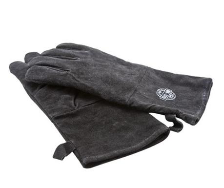 Ръкавици за барбекю Barbeque