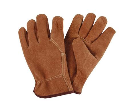Vrtlarske rukavice Smooth