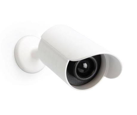 Cuier CCTV Camera