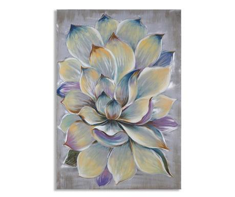 Πίνακας Flora