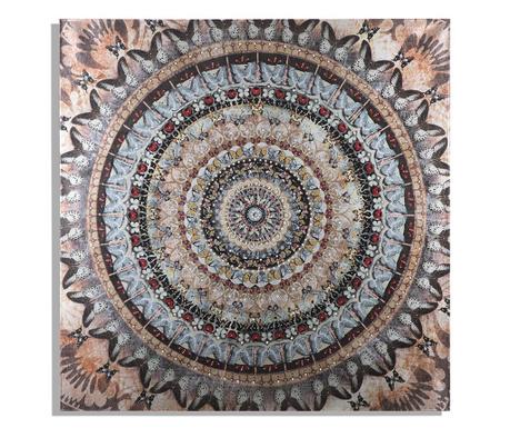 Tablou Hypnosis 90x90 cm