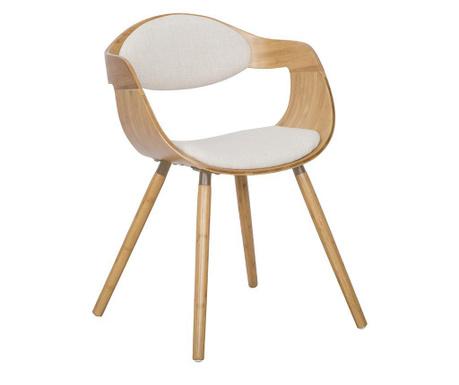 Stolička Modern