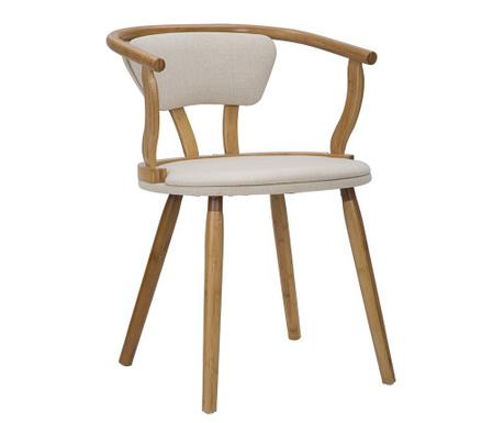 Židle Simplita