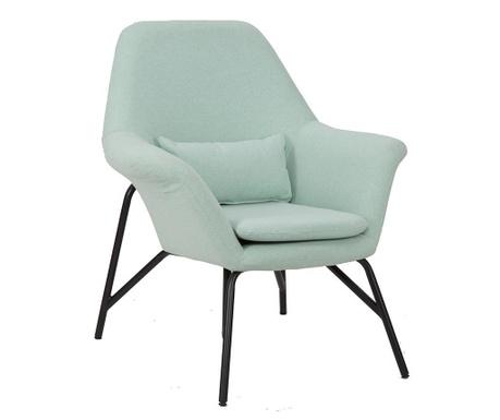 Krzesło Sofie Blue