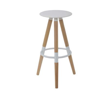 Barová stolička Bello