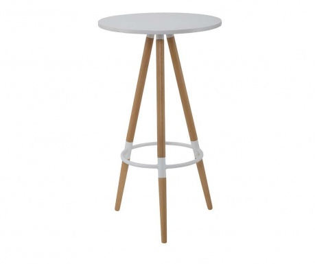 Barový stolek Bello