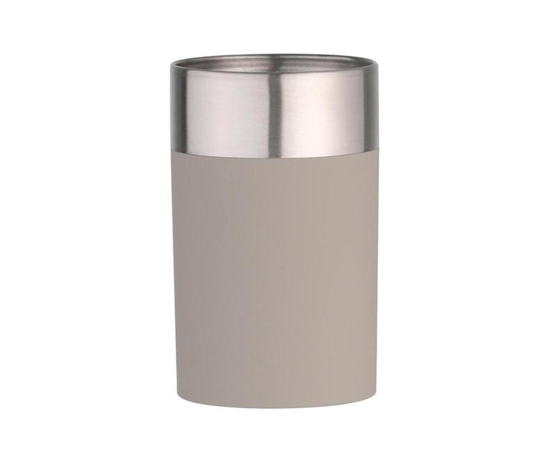 Lena Beige Fürdőszobai pohár