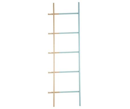 Dekoračný rebrík Watford