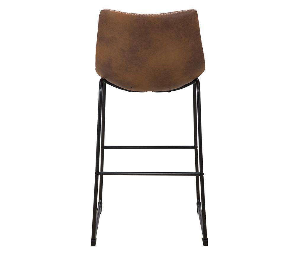 Barski stol Metropolitan Touch