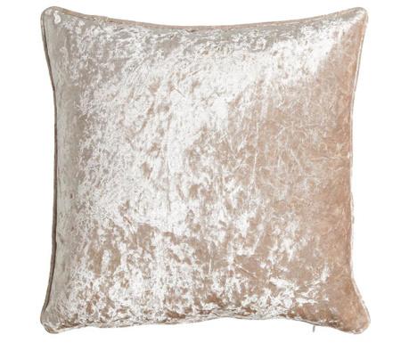 Dekorační polštář Shinny Shade 45x45 cm