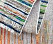 Covor Olimpia Multicolor 80x150 cm