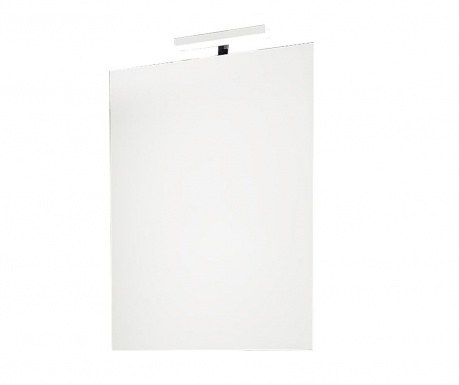 Oglinda cu LED Cloud White