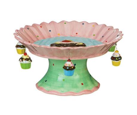 Настолно плато Cupcake L
