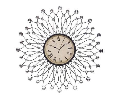 Zegar ścienny Camryn
