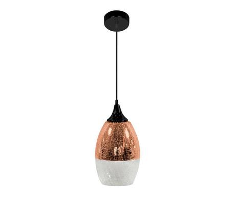 Lustra Celia Copper