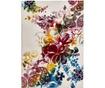 Preproga Colorfully 120x170 cm
