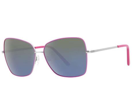 704fc2713 Dámske slnečné okuliare Rodenstock Multicolor - Vivrehome.sk