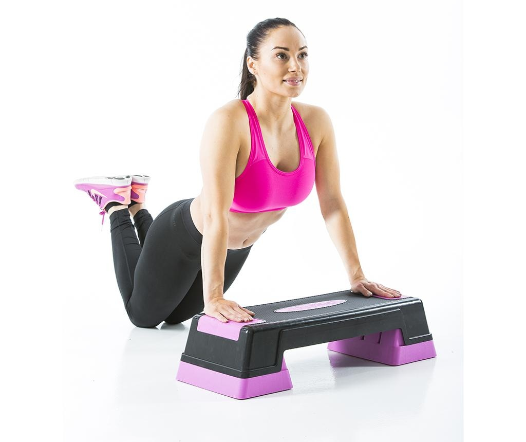 Stepper aerobic Perfect Style