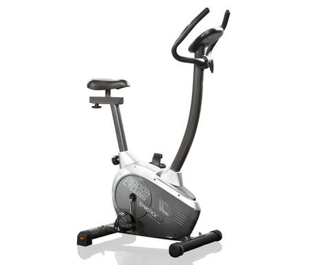 Bicicleta fitness Monda
