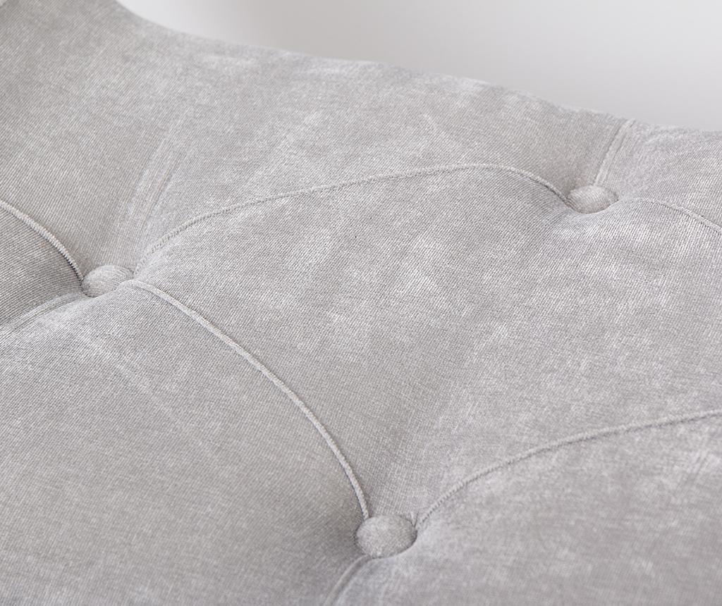 Stolčić Harmony Grey