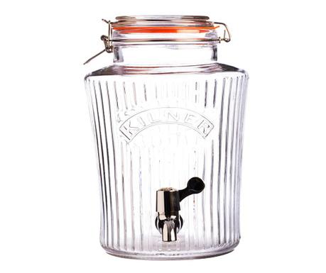 Dozirnik za pijače Perfect Vintage