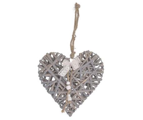 Hearties Felfüggeszthető dekoráció