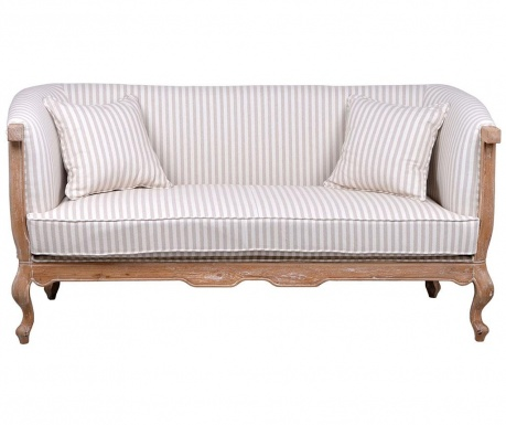 Sofa Freya