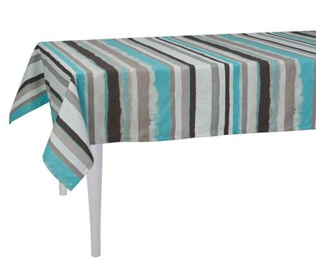 Namizni prt Stripes 140x170 cm