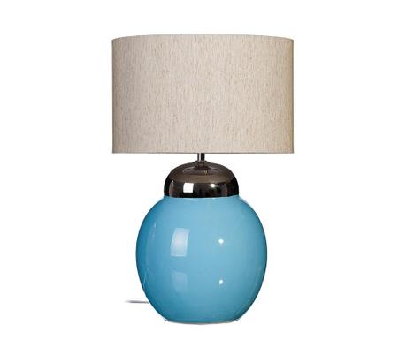Lampa Eris