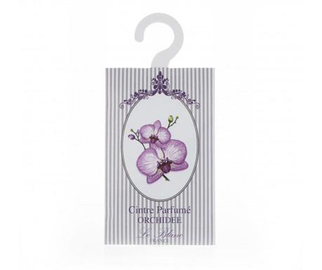 Orchidee Szekrény illatosító