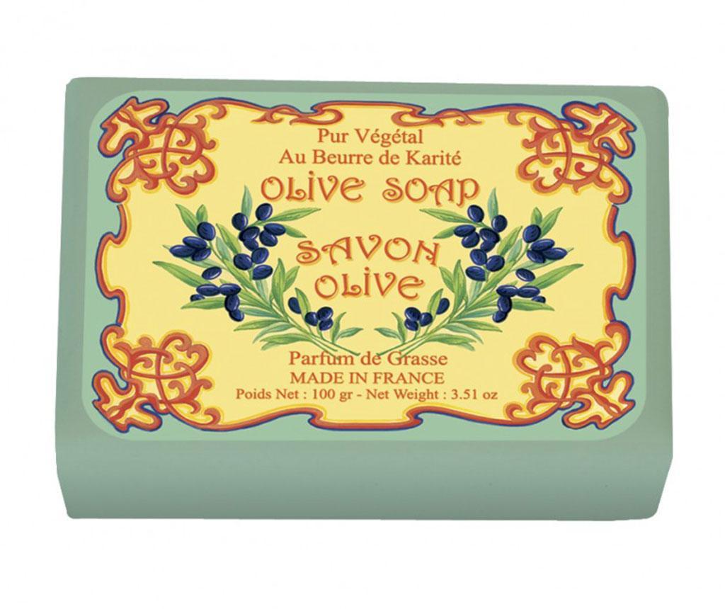 Sapun Olive 100 g