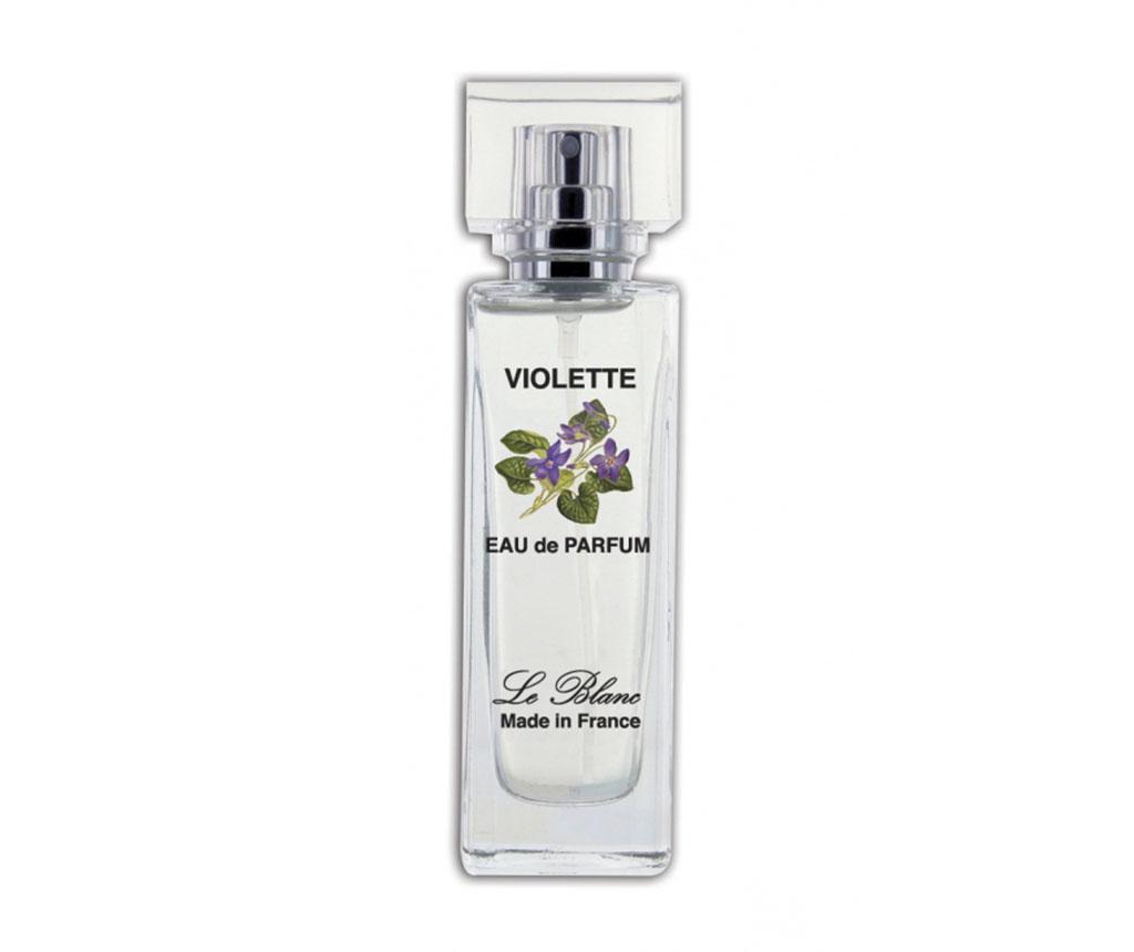 Apa de parfum Violette 50 ml