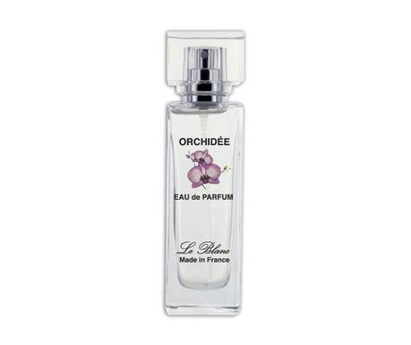 Orchid Parfüm 50 ml