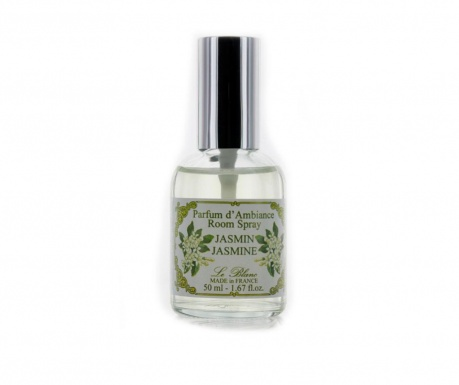 Spray pokojowy Jasmin 50 ml
