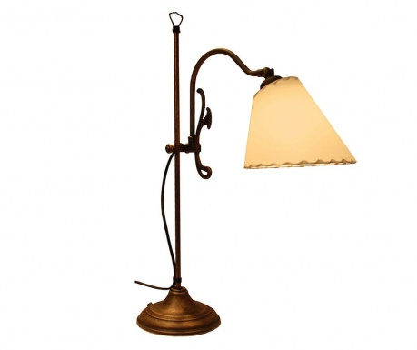 Лампа Rochester