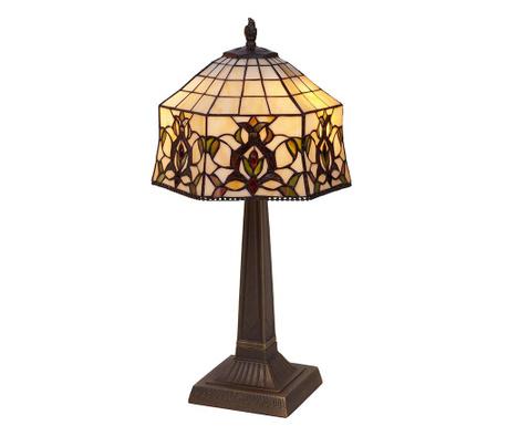 Hexa Lámpa