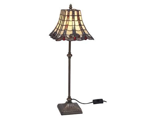 Лампа Melange